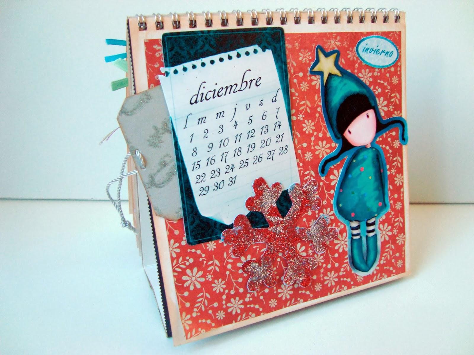 calendario_gorjuss_diciembre