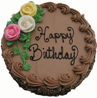 Images Of Birthday Cake With Name Rajesh : Lovers Point Shayari Blog Hindi Shayari Romantic ...