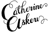 Catherine Askew Illustration