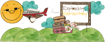 Exploring Elementary