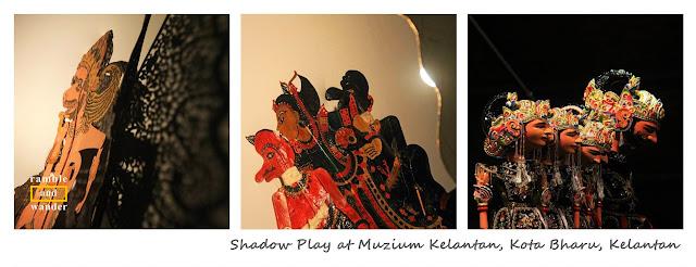 Perdana Trail: A Heritage & Historical Walk in Kota Bharu, Kelantan | www.rambleandwander.com