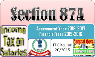 section+87a