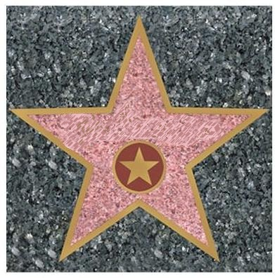 printable hollywood star   video search engine at search