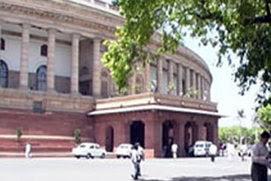 P Chidambaram, Winter Session, NDA, Parliament, 2G scam, Live News, Latest News, Breaking News, India, India Parliament