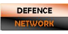 Defence Network