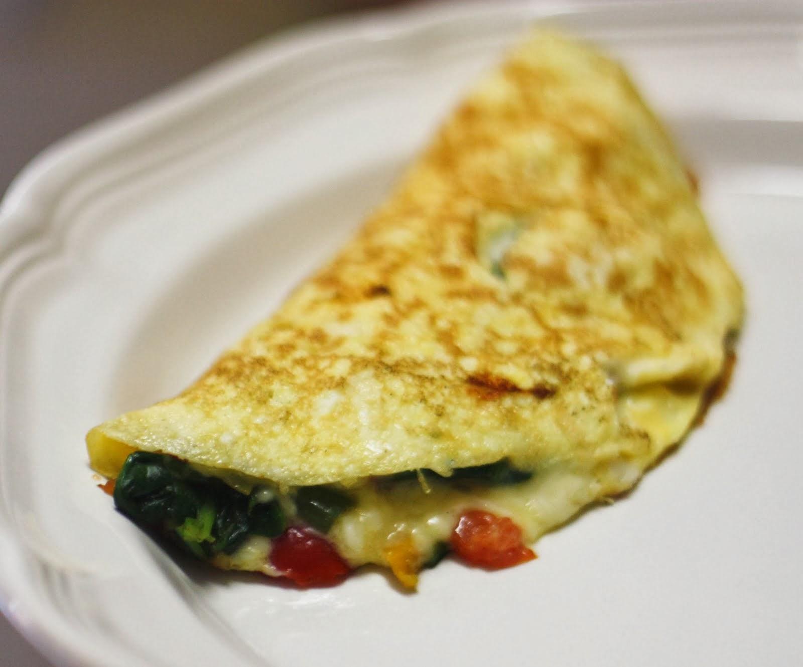 alkali omlet melek resimli