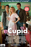 eCupid (2011) online y gratis