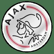 Ajax Amsterdam Logo