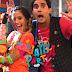 Disney Channel estreia novo programa 'Pijama Party' em 3 de Abril!