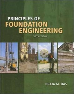 books and solution manuals principles of foundation engineering by rh booksplussolution blogspot com solution manual foundation for microwave engineering collin