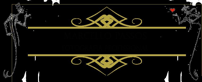 marcellopassos.com