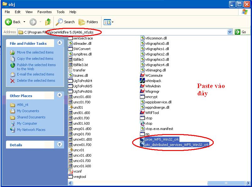 Pro engineer wildfire 5.0 crack keygen game