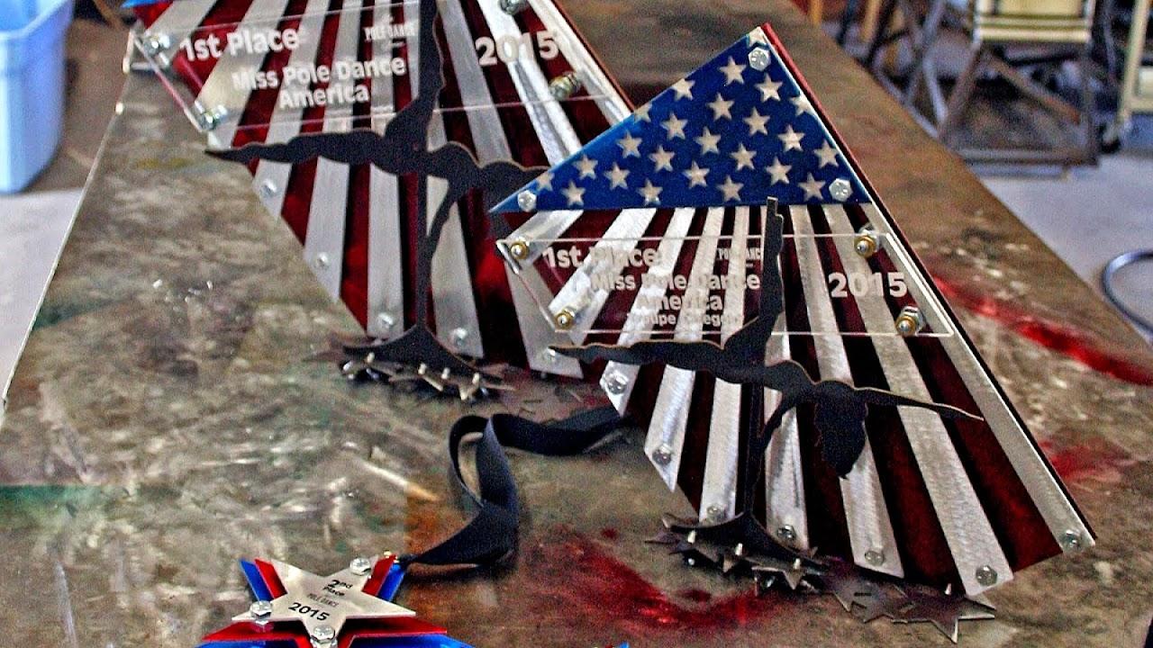 American mutilation of Japanese war dead