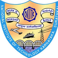 National Institute of Technology NIT Karnataka Recruitment 2014