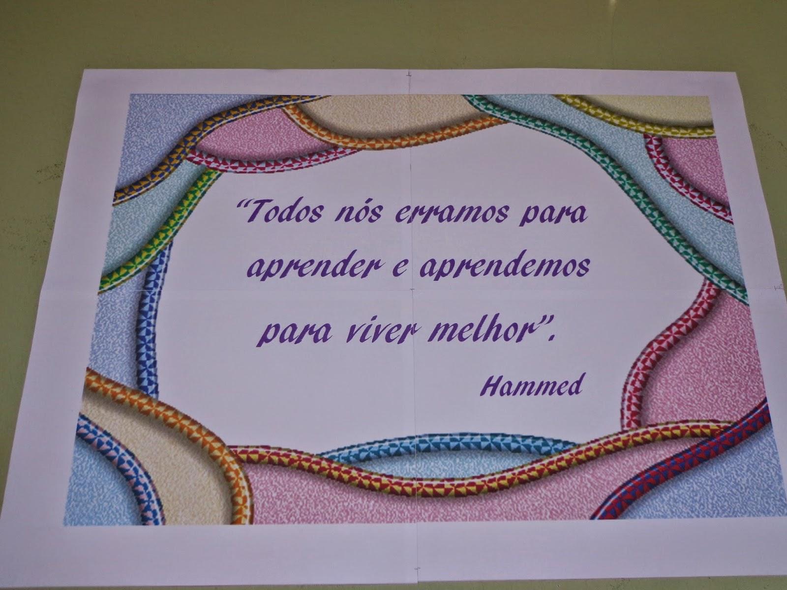 Lei Eefm Antônio Vidal Campanha Estudar Vale A Pena Projeto Jovem