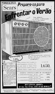 anos 70; propaganda anos 70; reclames anos 70;