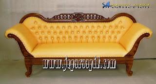 sofa jati barcelona jepara murah
