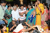 Siva Lanka Krishna Prasad Daughter wedding gallery-thumbnail-14