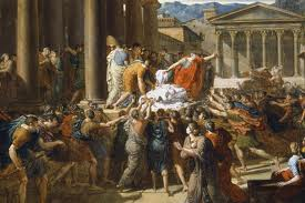 speech for brutus to the people after killing caesar Read this essay on common people in julius caesar  for caesar after the  and reasons for killing caesar when brutus and cassius were first.