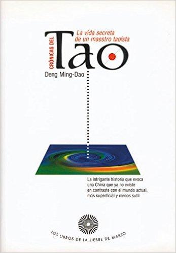 Crónicas del Tao
