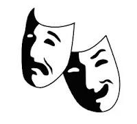 Naskah Drama 5 Orang Singkat