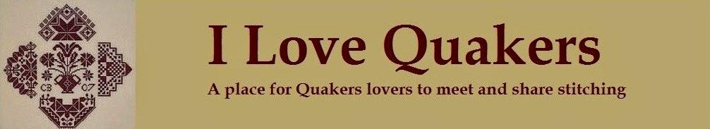 Блог для квакероманов