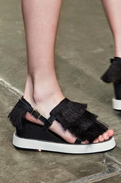 Bosklen-trends-elblogdepatricia-shoes-calzado-zapatos-scarpe-calzature