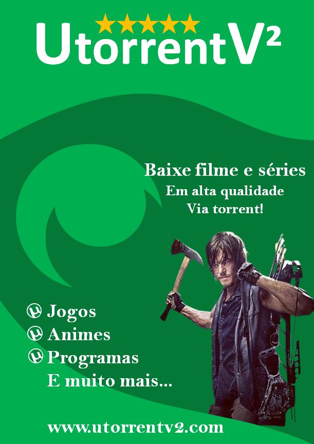 www.utorrentv2.com