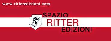 Ritter Edizioni