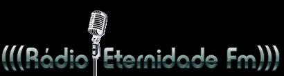 ::Rádio Eternidade FM 102,7::