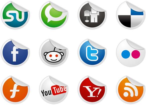 Daftar Situs Social Bookmark Dofollow terbaru 2015