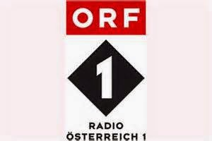 http://oe1.orf.at