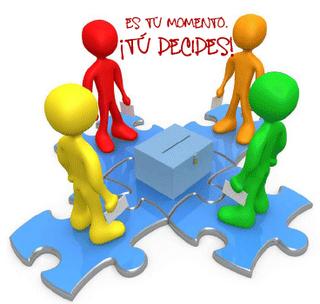 http://practicoconlastic.blogspot.com.es/2013/10/elijo-delegadoa-de-clase.html