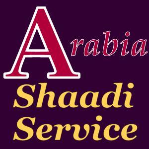 antigua single muslim girls Singlemuslimcom the world's leading islamic muslim singles, marriage and shaadi introduction service over 2 million members online register for free.