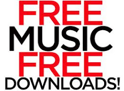 Free Music and Games downloads