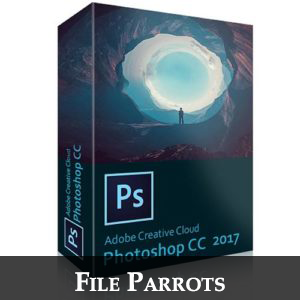 adobe photoshop cs6 free download for windows 10 32 bit