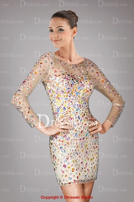 http://www.dressale.com/fashionable-cocktail-dress-with-illusion-long-sleeves-and-colorful-crystals-p-64636.html