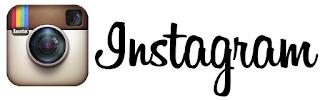 https://instagram.com/bozekdaria/