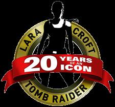 Celebrando 20 anos de um ícone!