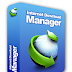 Internet Download Manager (IDM) 6.23 Build 3 Incl Crack