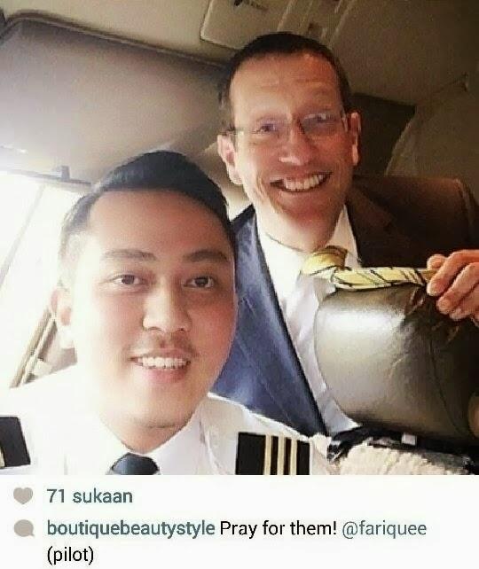 Gambar Wajah Sebenar Fariq Abdul Hamid, Pembantu Juruterbang MH370 MAS, Fariq Abdul Hamid, Wajah Kapten Kapal MAS MH370, gambar pembantu kapten mh370 malaysia airlines, gambar pembantu juruterbang MAS yang hilang, Pesawat MAS hilang di vietnam