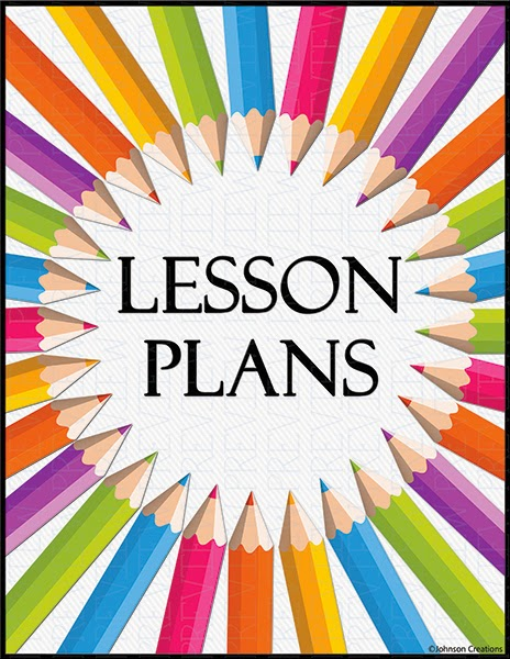 Book Cover Design Lesson Plan : Johnson creations may