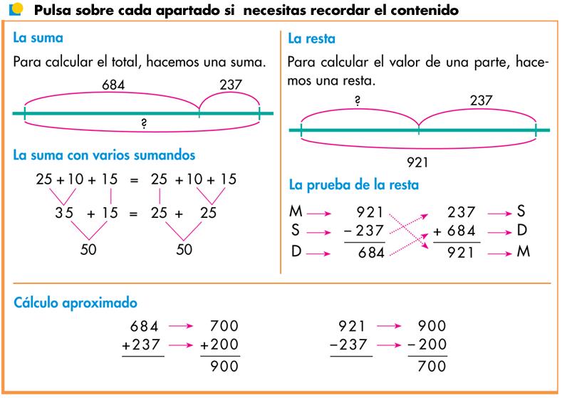 http://www.primerodecarlos.com/TERCERO_PRIMARIA/octubre/Unidad2/actividades/mates/repaso_unidad2/index.html
