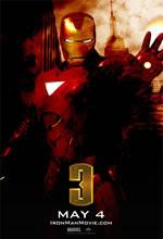 o homem de ferro 3 download dublado