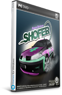Download Games Shofer Race Driver For PC Full Version