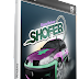 Shofer Race Driver Games For PC Full Version Free Download Kuya028