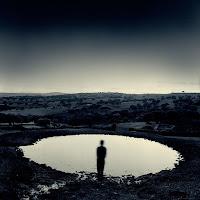 Green Pear Diaries, fotografía, Juan Manuel Castro Prieto, Premio nacional de fotografía 2015