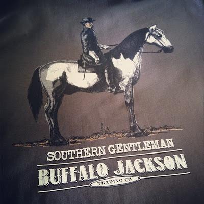 Robert E. Lee horse t-shirt