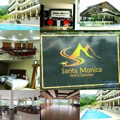 hotel santa monica, outbound bogor, outbound di bogor, tempat outbound, tempat outbound bogor, tempat outbound di bogor