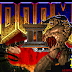 Video Game Doom II: Hell on Earth (PC) (1994)